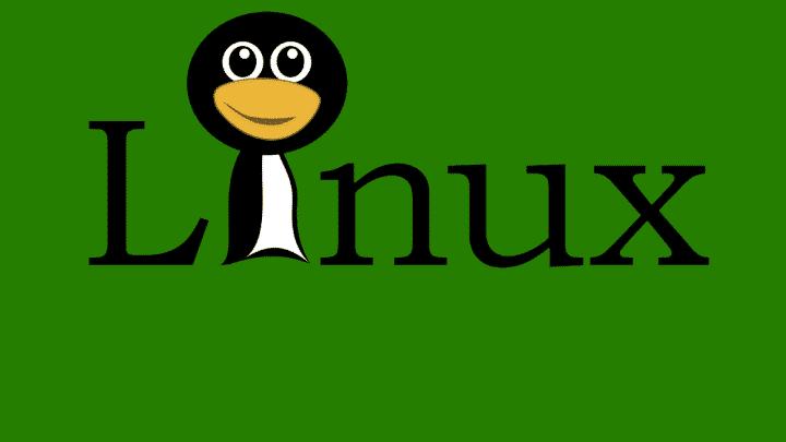 Atelier VireGul : installer Linux 🗓 🗺
